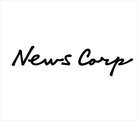 2013 — год флэт-дизайна: 36 плоских логотипов. Изображение № 44.