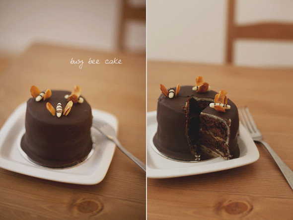 Изображение 8. Фотограф Alice Gao о вкусной еде и не только.. Изображение № 21.