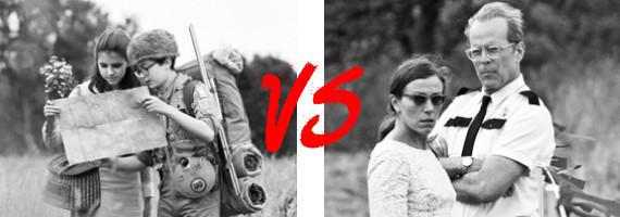 Иду на вы: Фильмы, где дети объявляют войну миру взрослых. Изображение № 1.