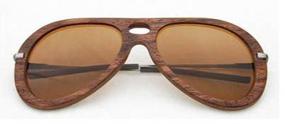 Эко-очки iWood. Изображение № 8.