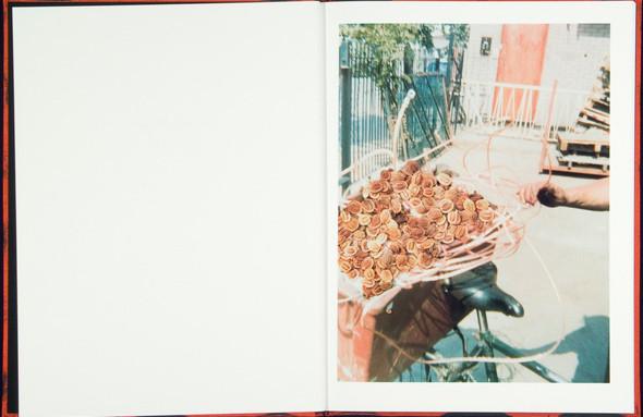 7 альбомов об абстрактной фотографии. Изображение № 61.
