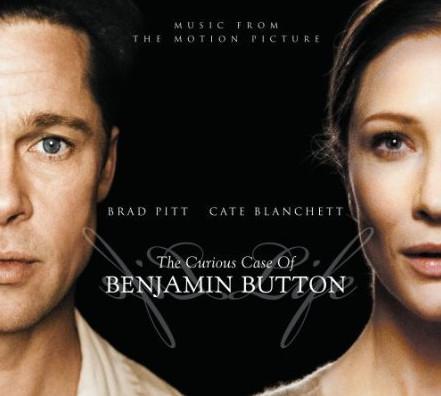 Оскар 2009: прогнозы. Изображение № 1.