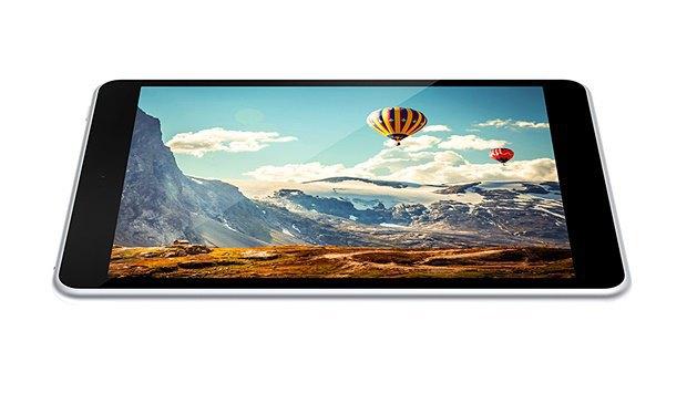 Nokia представила планшет на Android с рукописным поиском. Изображение № 2.