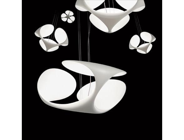 Изображение 44. Миланская неделя дизайна Salone del Mobile.. Изображение № 45.