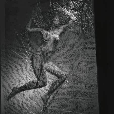Taboo[N] отАндрея Щукина. Изображение № 13.