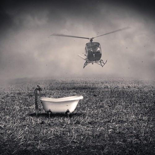 Фотограф Denis Olivier. Изображение № 7.
