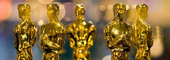 82-я премия «Оскар». Изображение № 1.