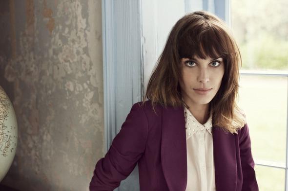 Лукбуки: H&M, Zara, Urban Outfitters и другие. Изображение №82.