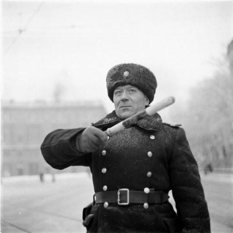 Soviet Charm 2. Изображение № 78.