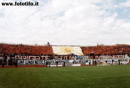 Liberta pergli Ultras!. Изображение № 12.