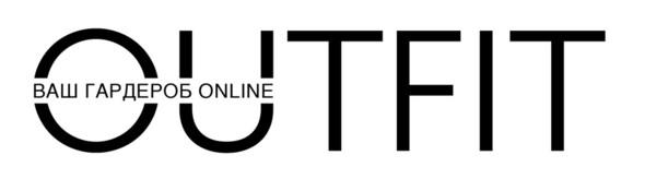 Новый проект theOUTFIT.ru - ваш гардероб online. Изображение № 27.