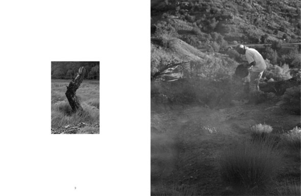 Издатель и фотограф: Николас Готтлунд. Изображение № 7.