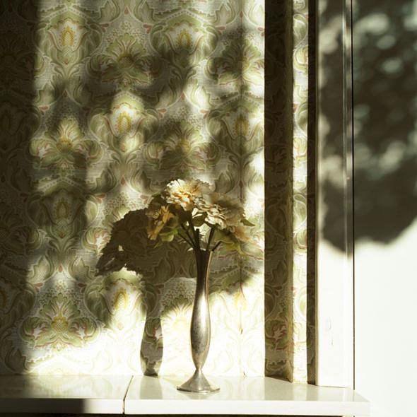 Photographer Hellen van Meene. Изображение № 15.