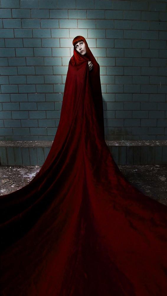 Фотограф SILENT-VIEW. Изображение № 28.