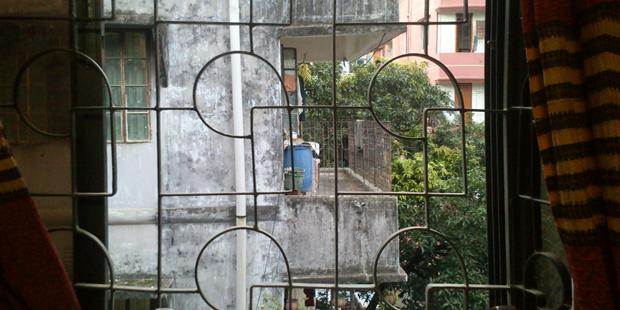Дакка (Бангладеш). Изображение № 71.