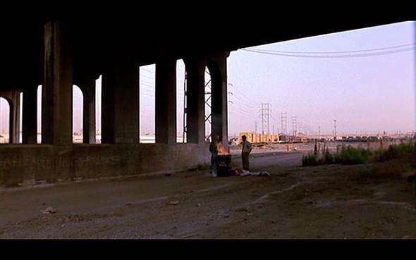 B-Movies: «Repo Man». Изображение № 57.