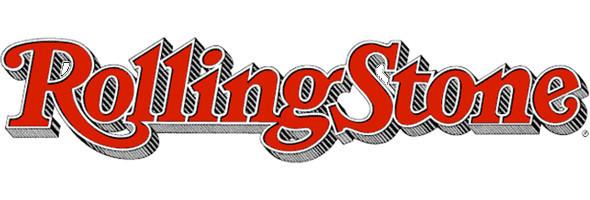 Американский Rolling Stone открывает сеть ресторанов. Изображение № 1.