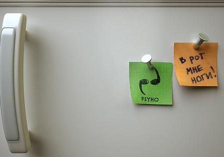 Работы студии Psyho. Изображение № 5.