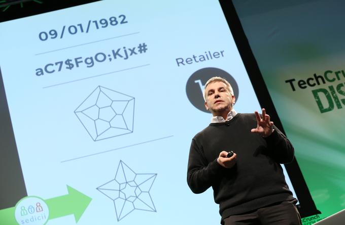Какие стартапы Facebook и Google приобретут за миллиарды долларов. Изображение № 3.