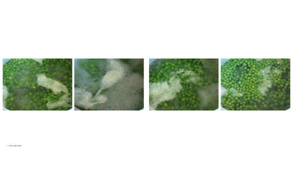 7 альбомов об абстрактной фотографии. Изображение № 17.