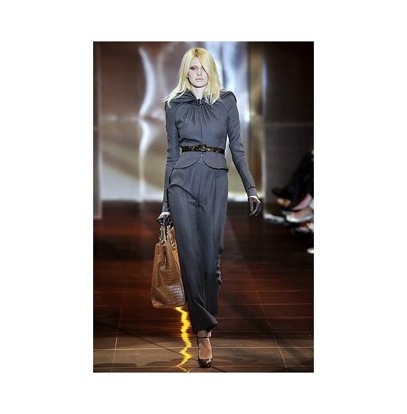Показы Haute Couture FW 2010. Изображение № 16.