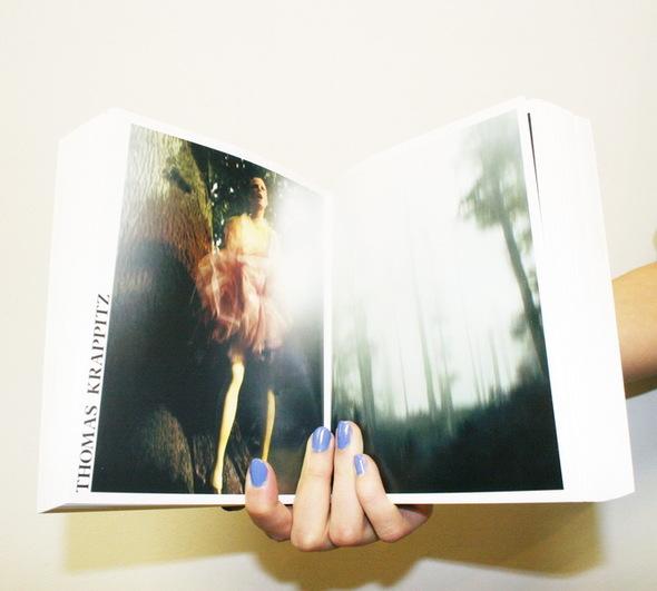 7 Книг оfashion-фотографии. Изображение № 2.