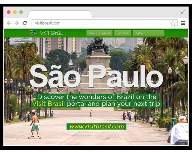 Как Бразилия пытается построить свободный интернет. Изображение № 5.