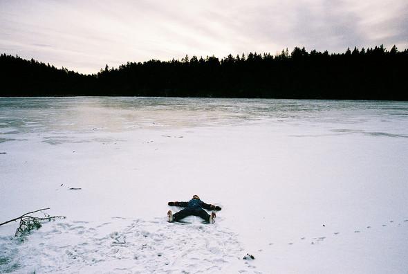 Фотограф: Lars Wastfelt. Изображение № 15.