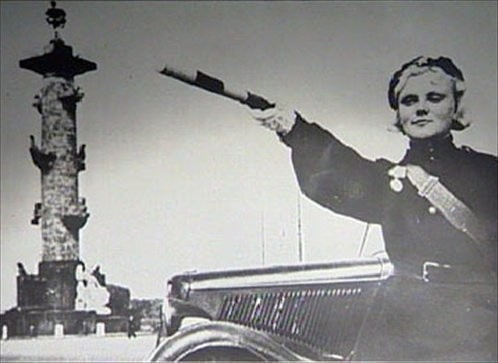 Soviet Charm 2. Изображение № 10.