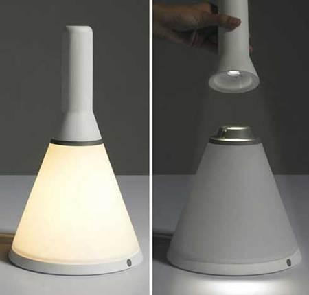 40 Чудных ламп. Изображение № 41.