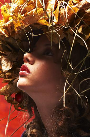 Фотограф Ольга Тупоногова-Волкова. Изображение № 4.