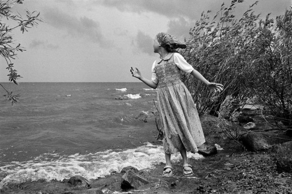 Первая открытая национальная премия «Лучший Фотограф». Изображение № 2.