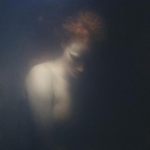 Изображение 18. 9 арт-фотографов, снимающих портреты.. Изображение № 18.