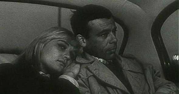 «Любить» – другое советское кино. Изображение № 3.