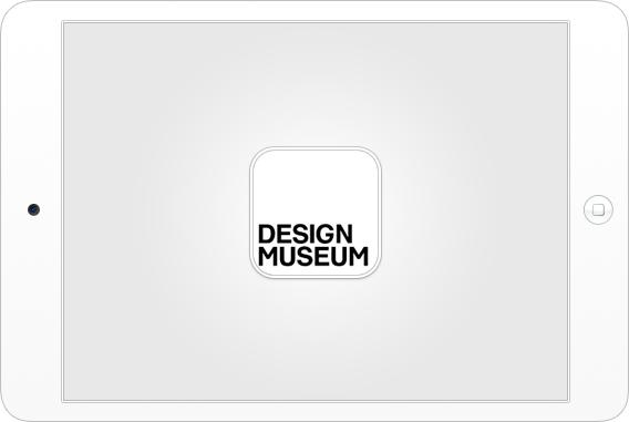 МоМА, Эрмитаж, Музей Гуггенхайма и другие музеи с полезными приложениями. Изображение № 26.