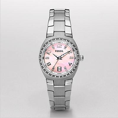 Изображение 67. Коллекция часов Fossil, дизайн Philippe Starck.. Изображение № 54.