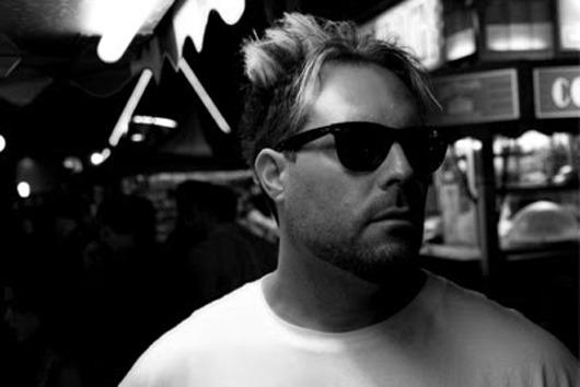 Rod Modell aka DeepChord: Favorite Music. Изображение № 3.