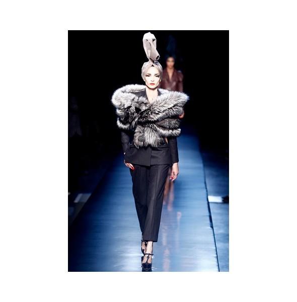 Показы Haute Couture FW 2010. Изображение № 72.