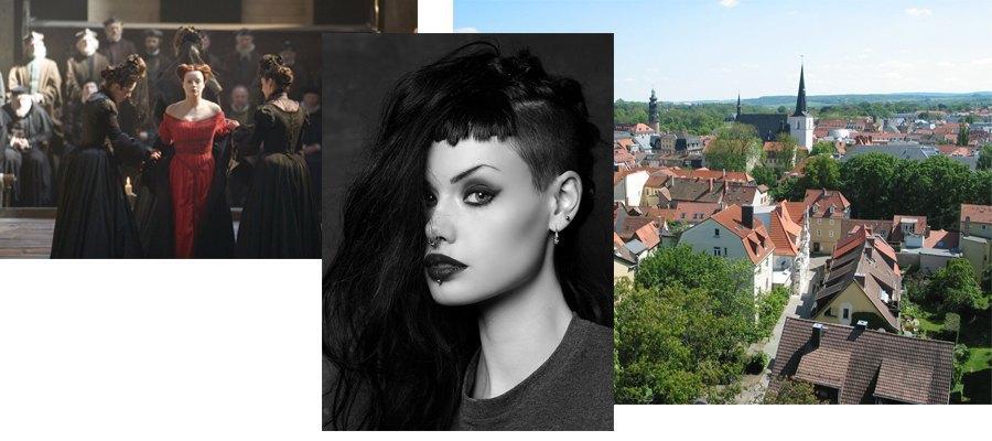 Кутюр в деталях: Armani Prive, Chanel и Ульяна Сергеенко. Изображение № 16.