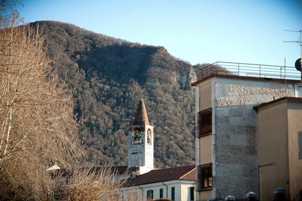 Италия: Арт, винтаж и «Формула-1» в Ломбардии. Изображение №74.