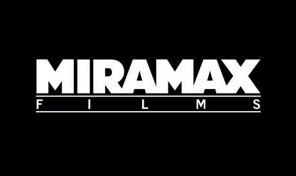 Miramax: Братья, кино и мегакорпорации. Изображение № 1.