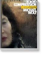 Метрополис: 9 альбомов о подземке в мегаполисах. Изображение № 99.
