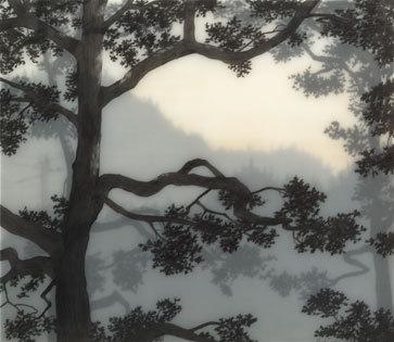 Невероятные работы Brooks Salzwedel. Изображение № 6.