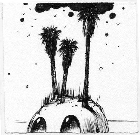 Jeff Soto. Изображение № 3.
