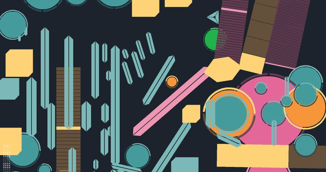 10 приложений для создания музыки. Изображение № 4.