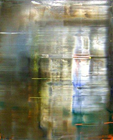 Art-Basel – 2007 Miami репортаж сместа событий. Изображение № 7.