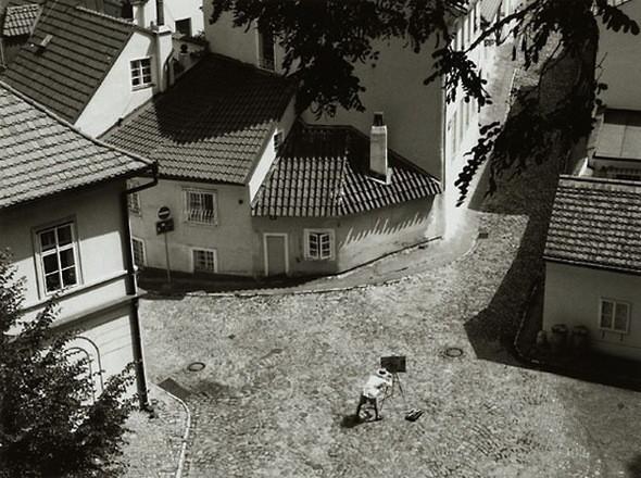 Изображение 25. По старому новые кадры от Stanko Abadic.. Изображение № 25.