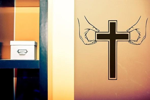 HUNGRY. Виниловые наклейки. Сделано вМоскве. Изображение № 13.