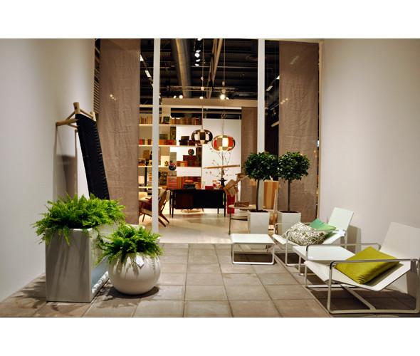 Изображение 40. Stockholm Furniture Fair 2011.. Изображение № 37.