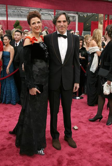 Oscar 2008. Изображение № 5.